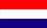 vlag nederlands small